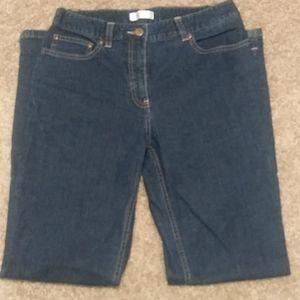 Size 6 Van Heusen Jeans